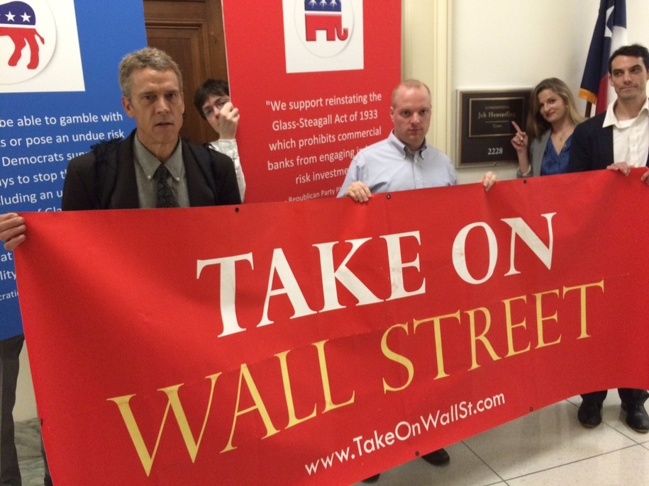 tows_glass_steagall_petition_3